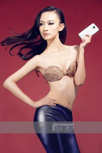 1459931128 7 Video Hot Girl Hàn Quốc Nhảy cực đẹp (phần 011)
