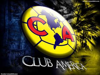 Club América - Inciclopedia, la enciclopedia libre de