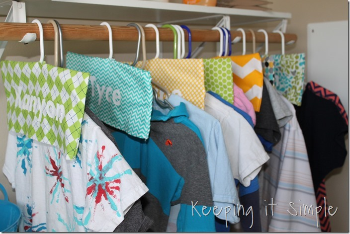 #ad Easy-and-simple-ways-to-organize-your-laundry-room #TotalBleachControl (27)