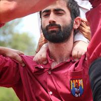 Actuació Badia del Vallès  26-04-15 - IMG_9931.jpg