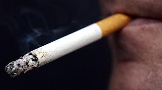 Rokok Cegah Penyebaran Covid-19 serta Melindungi dari Infeksi Penyakit