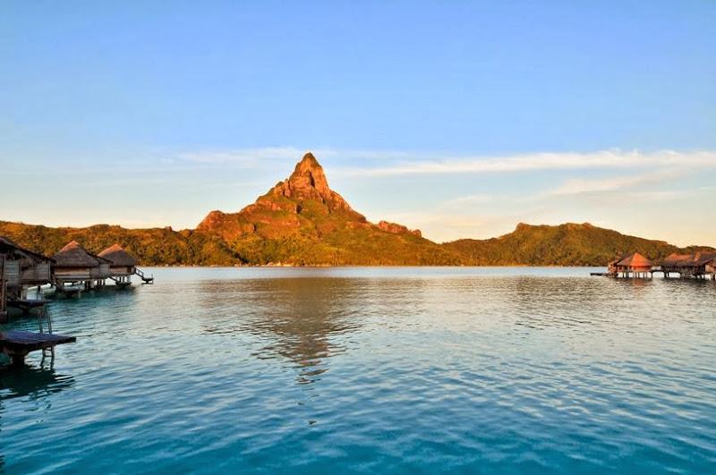 InterContinental Bora Bora - 550472_218826521592876_1171154780_n.jpg