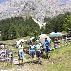 Wanderung Hanicker Schwaige 18.07.15-9024.jpg