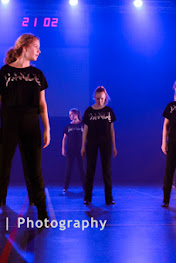 Han Balk Voorster Dansdag 2016-4226-2.jpg