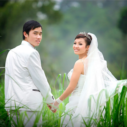 Thuy Dao
