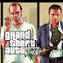 GTA 5 on Android Phones ? GTA 5 APK Download ? The Fact About GTA 5 Playing on Android Devices !!