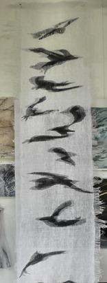 linen strip