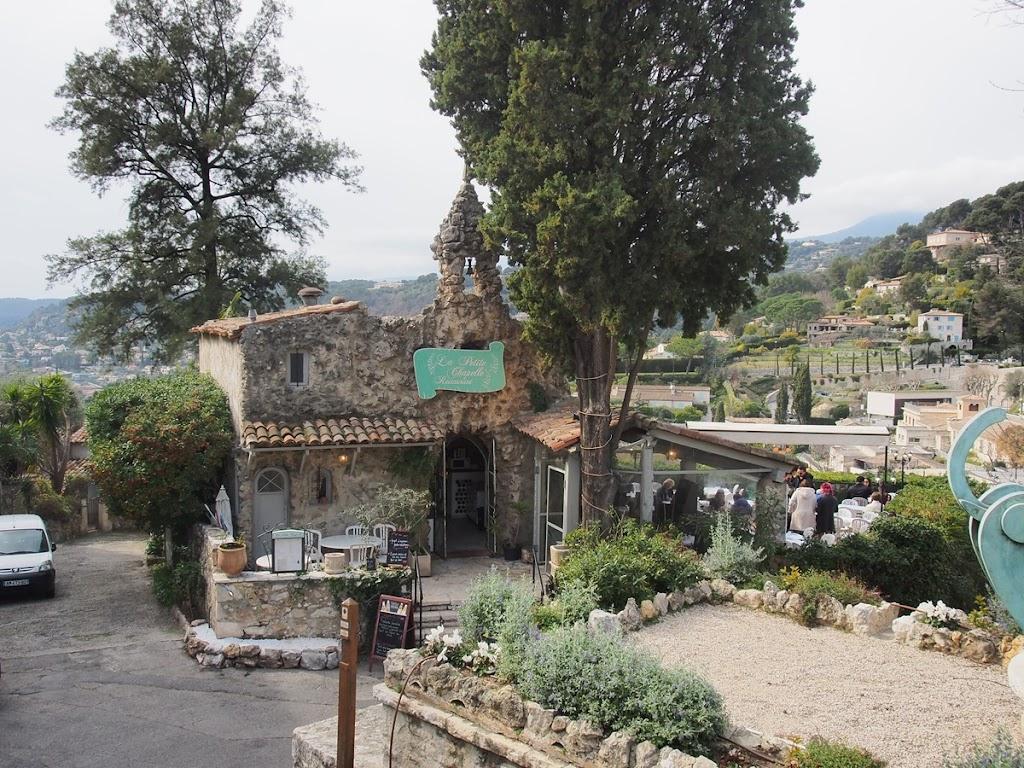 saint-paul-de-vence-restourant