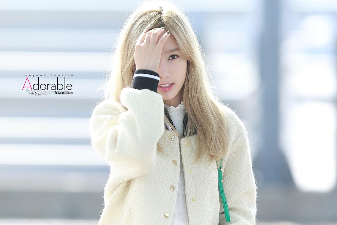 taeyeon-airport-151027-adorabel