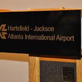 Jan. 2012: Louis Miller, ATL Airport General Manager - DSC_0137.JPG