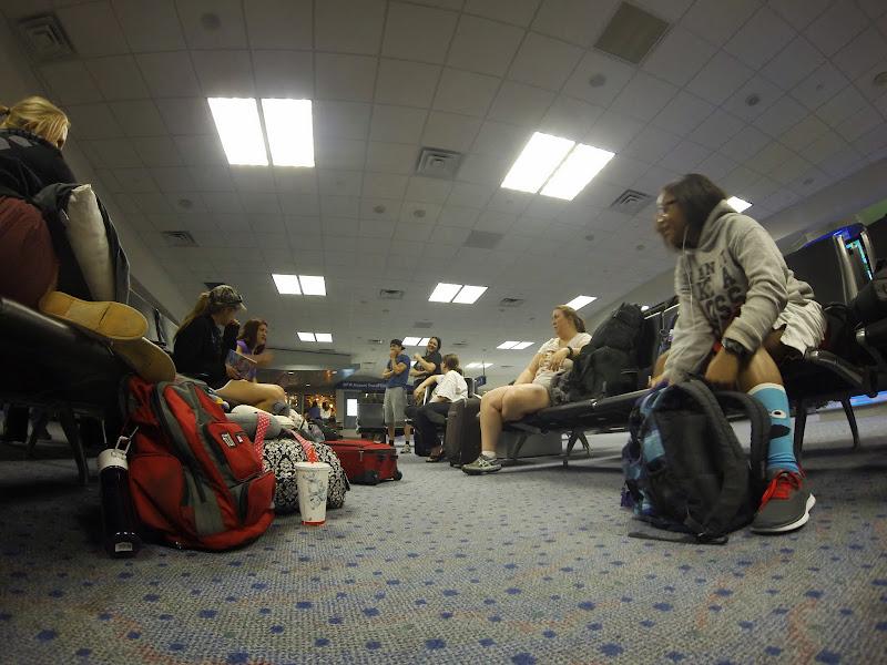 06-17-13 Travel to Oahu - GOPR2422.JPG
