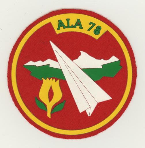 SpanishAF ALA 78 v1.JPG