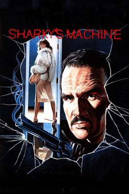 Sharky's Machine (1981) BluRay 720p HD Watch Online, Download Full Movie For Free
