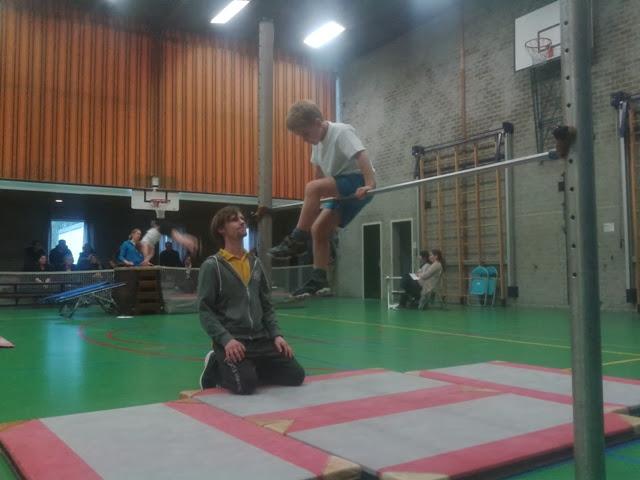 Gymnastiekcompetitie Denekamp 2014 - 2014-02-08%2B15.19.12.jpg