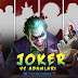 Arena of Valor'dan Joker Etkinliği