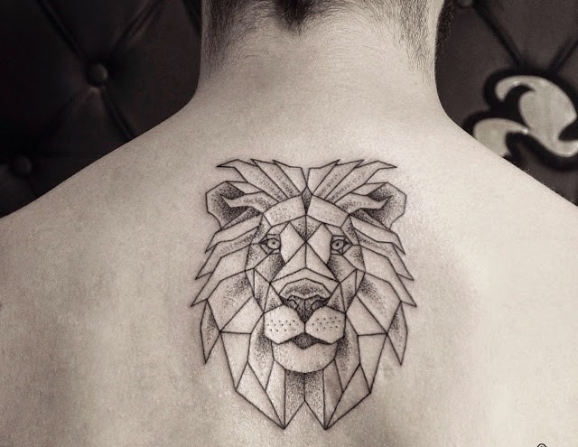 tatuagens_leo_11