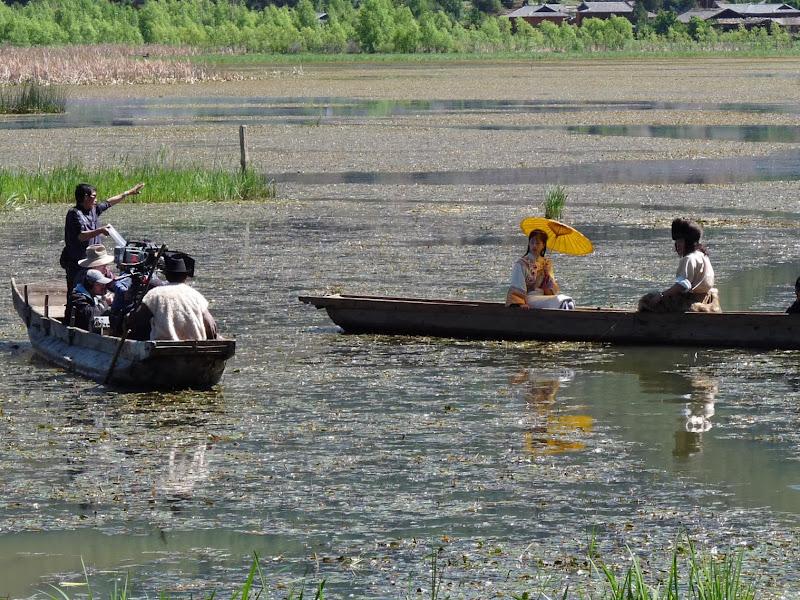 Chine Yunnan Lac LUGU, puis SHA XI - P1240159.JPG