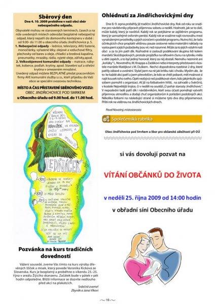 petr_bima_grafika_casopisy_00037
