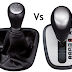5 Amazing Advantages Of Manual Transmission Vehicles You Never Knew