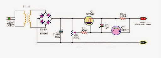 the-variable-high-voltage-power-supply-0-300V.jpg