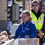 01.05.12 Tartu Kevadpäevad 2012 - Paadiralli - AS20120501TKP_V391.JPG