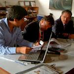 Jurado Biblian_Jose Mora, Luis Maldonado, Luis Carpio_2013 04 10.JPG