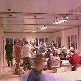 Boerenkoolmaaltijd 2008 - IMAGE_104.jpg