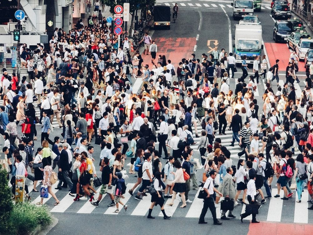 shibuya-crossing-12