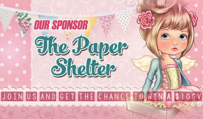 [The+Paper+Shelter+sponsor+badge+%2410%5B4%5D]