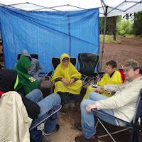 Camp Baldwin 2014 - DSCF3625.JPG