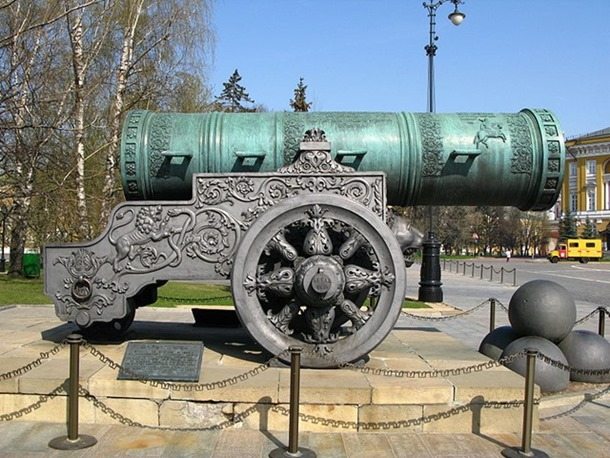 Tsar-Cannon-2_thumb1