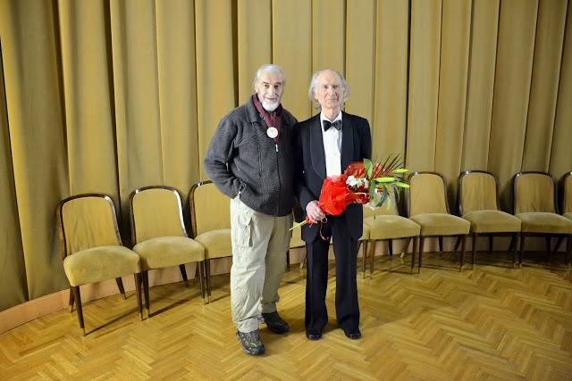 Concertul de Pasti, Corul si Orchestra Universitatii din Bucuresti (2015.04.07) - (149)