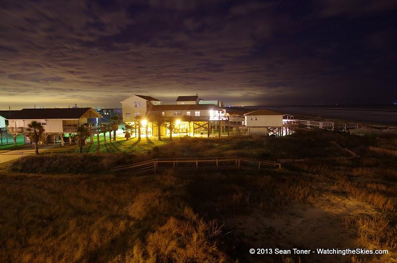 Surfside Beach Spring Break - IMGP5967.JPG