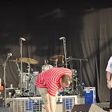 Watermelon Festival Concert 2011 - DSC_0024.JPG