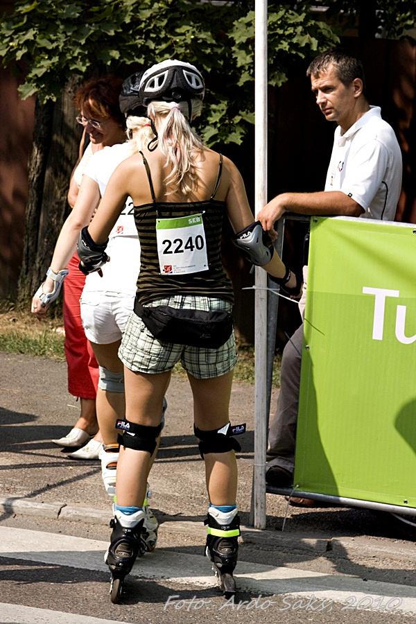 SEB 4. Tartu Rulluisumaraton / 15 ja 36 km / 08.08.2010 - TMRULL2010_005v.JPG
