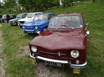 2017.05.13-009 Renault R8 et R4