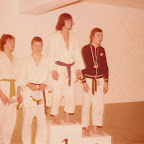 1975-02-11 - Provinciale Kampioenschappen 2.jpg