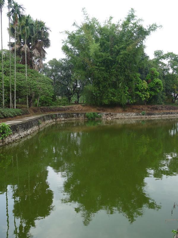 Chine .Yunnan . Lac au sud de Kunming ,Jinghong xishangbanna,+ grand jardin botanique, de Chine +j - Picture1%2B697.jpg