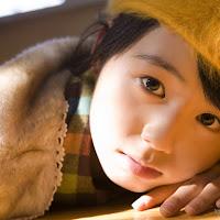 Bomb.TV 2009.01 Rina Koike BombTV-rk061.jpg
