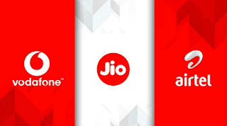 Today we are comparing the Rs 399 postpaid plans offered by Jio, Airtel and Vi, that come with complementary OTT subscriptions and other benefits.