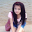 Theavey Thoun's profile photo