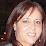 Naildes Rodrigues's profile photo