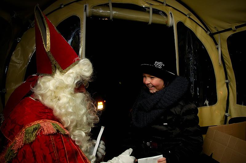 Sinterklaas 2013 DSC_5569.jpg