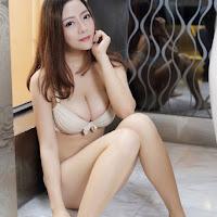 [XiuRen] 2014.03.11 No.109 卓琳妹妹_jolin [63P] 0029.jpg