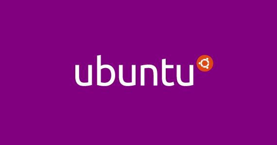 condividere facilmente la connessione internet via LAN con Ubuntu Linux