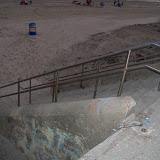 Galveston Vacation 2011 - 115_0234.JPG