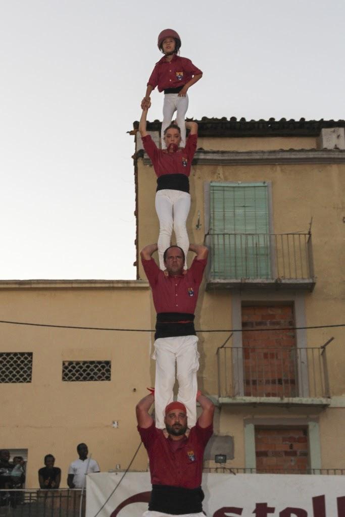 17a Trobada de les Colles de lEix Lleida 19-09-2015 - 2015_09_19-17a Trobada Colles Eix-152.jpg