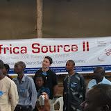 AfricaSourceIIUganda
