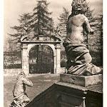 240 - 1938.jpg