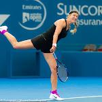 Victoria Azarenka - 2016 Brisbane International -D3M_9536.jpg